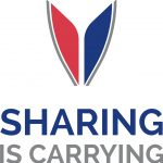 Logo Sharing is Carrying