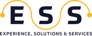 ESS - Experience Solutions & Services by Manuel Wasner